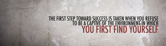 quotivee_1680x1024_0012_the-first-step-toward-success-is-taken-when-you-refuse-to-be-a-